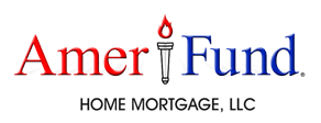 Amerifund Home Mortgage