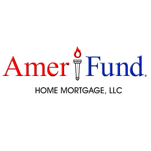 Affinity Accounts | Amerifund Home Mortgage Loan Services in NYC